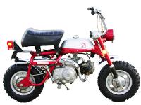 z50ak1-1969.png
