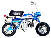 z50ak2-1970.png