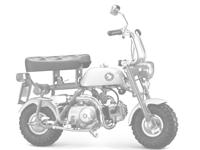 z50m-1967-bk.png
